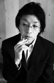 山本 恵太郎(ゲンパビ)画像