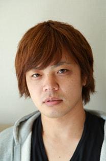 前田 ちまき画像