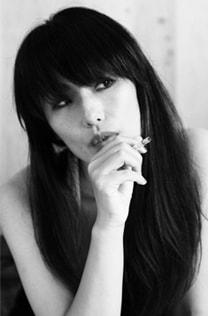 林田 沙希絵画像